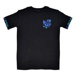 T-shirt Exotic (Jack)
