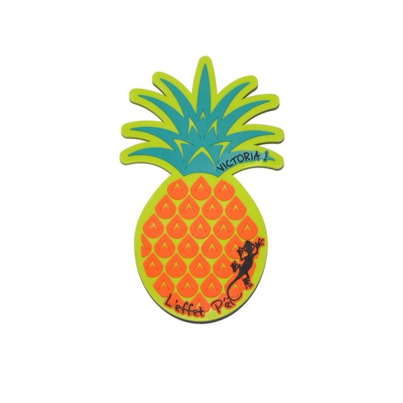 Magnet Big Ananas