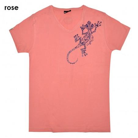 T-shirt Trib (Holiday)