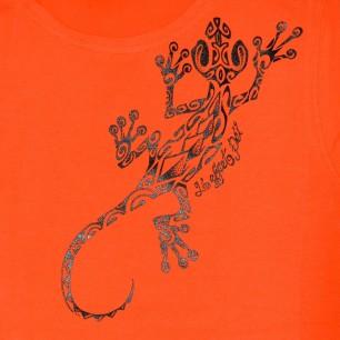 T-shirt Trib (Classic)