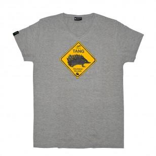 T-shirt Austral Tang (Col V Holiday)