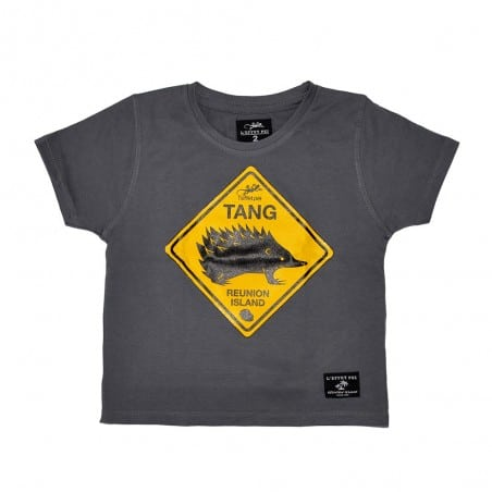 T-shirt Austral Tang (Marmaille Jack)
