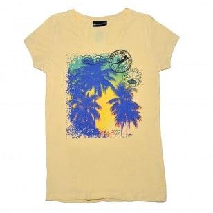 T-shirt Domy (Classic)