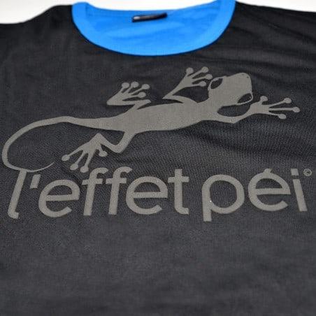 T-shirt Tri Maran