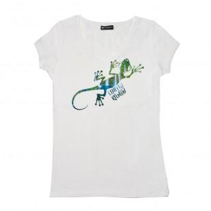 T-shirt Dolo (Classic)