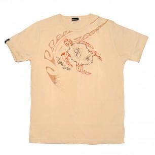 T-shirt Tortue Nezien (Fashion)
