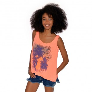 T-shirt Valoo Domy