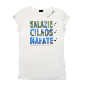 T-shirt Cilaos (Classic)