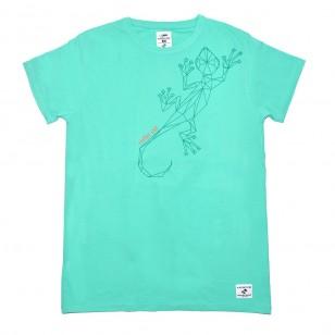 T-shirt Origami (Jack)