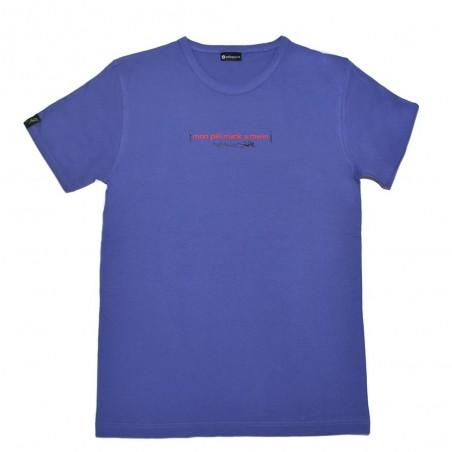 T-shirt Mon Pei (Holiday)