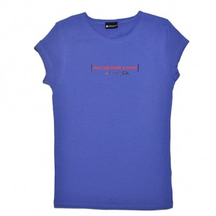 T-shirt Mon Pei (Classic)