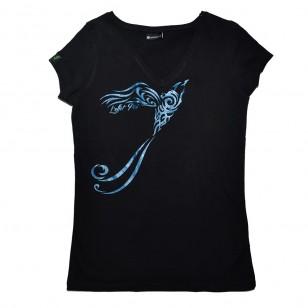 T-shirt Payanke (Classic)