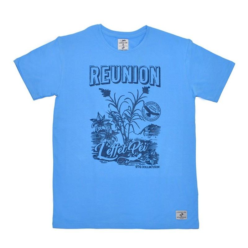T-shirt Kan (Jack)