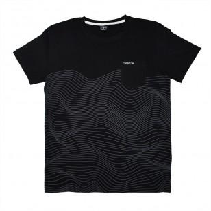 T-shirt Parabole Surf Trip