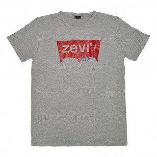 T-shirt Zevi' (Holiday)