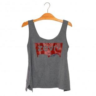 T-shirt Zevi' Valoo