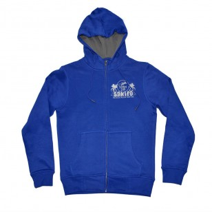 Sweat Capuche Sakifo Palm