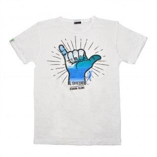 T-shirt Spot (Holiday)