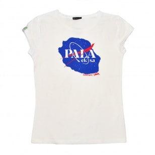 T-shirt Pala (Classic)