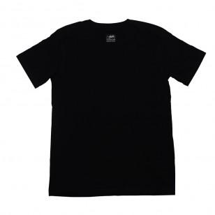 T-shirt Made in (Gayar)