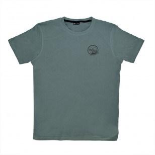 T-shirt Sun (Gayar)