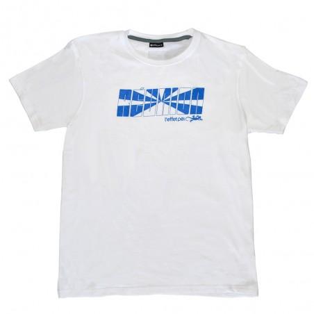 T-shirt Flag (Gayar)