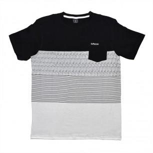 T-shirt Electro Surf Trip