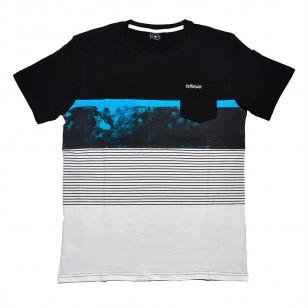 T-shirt Space Trip Space