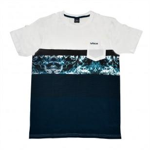 T-shirt Océan Surf Trip