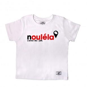 T-shirt Nouléla (Marmaille Jack)