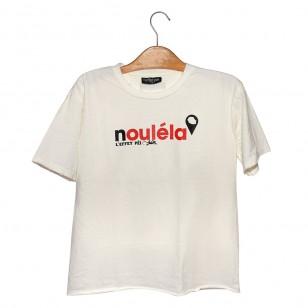 T-shirt Nouléla (dofé)