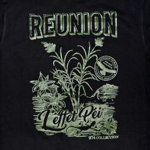 T-shirt Kan (Col Bic)