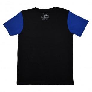 T-shirt Flag Team (Marmaille)