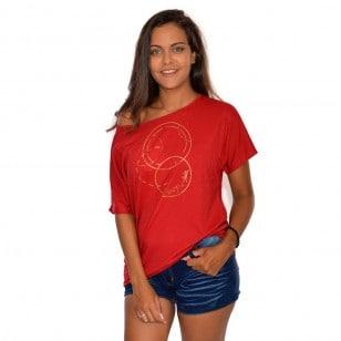 T-shirt Avekel Scorpio
