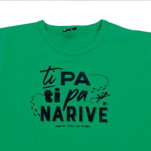 T-shirt Tipa ( Holiday)