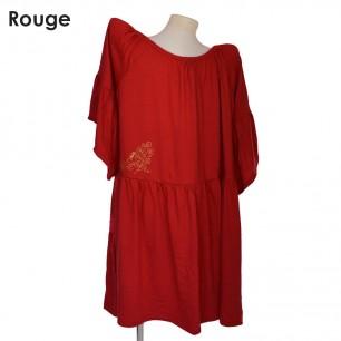 Robe Lima