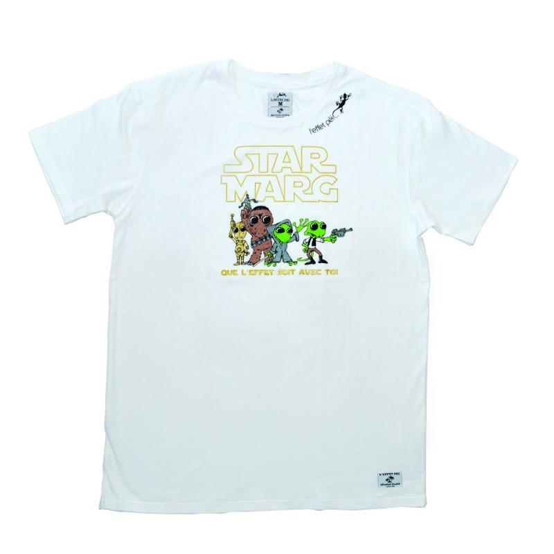 T-shirt Starmarg (Jack)