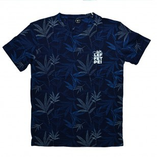 T-shirt Yanko Surf Trip