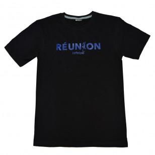T-shirt Nion (Gayar)