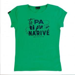T-shirt Tipa (Classic)