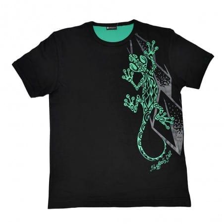 T-shirt Marg Nezien (Fashion)