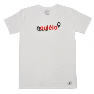 T-shirt Noulela (Jack)