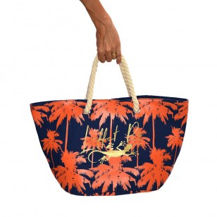 Sac Plage Cocotier