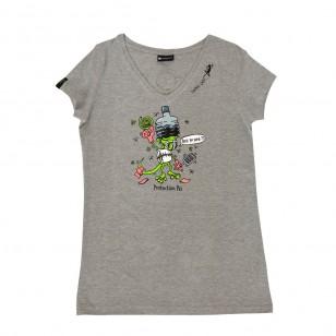 T-shirt Paré (Classic)
