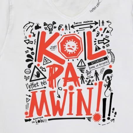 T-shirt Stop (Classic)