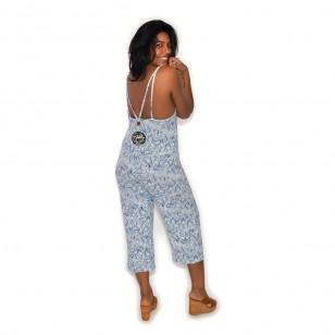 Combinaison Pantalon Artemis
