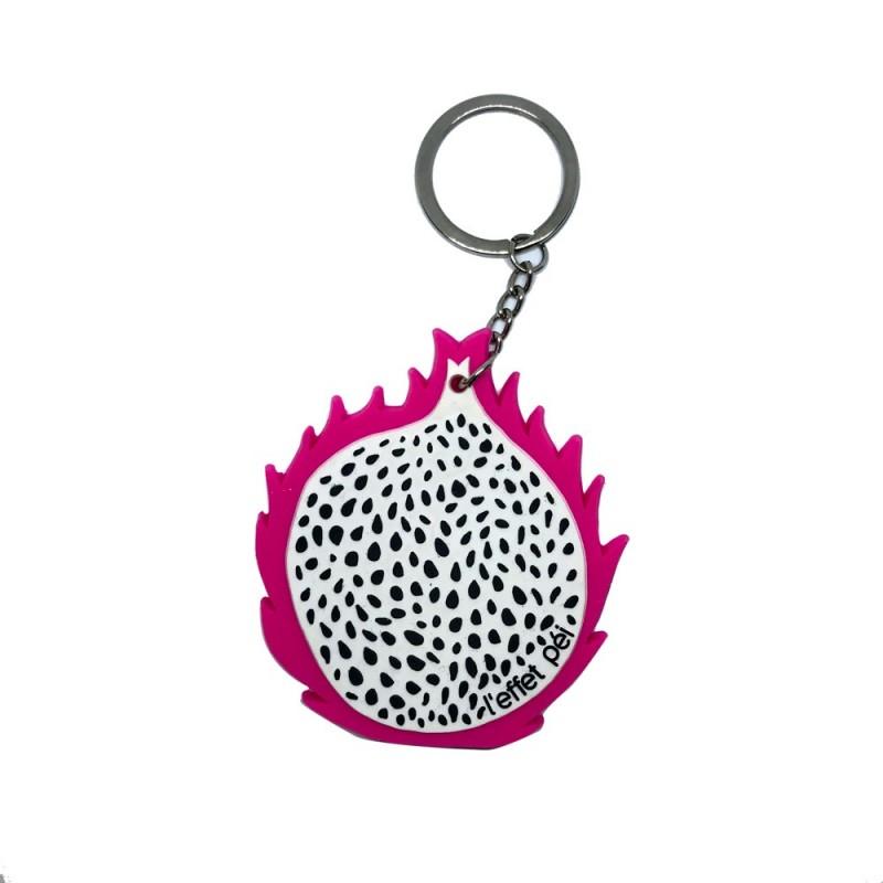 Porte-clés Pitaya