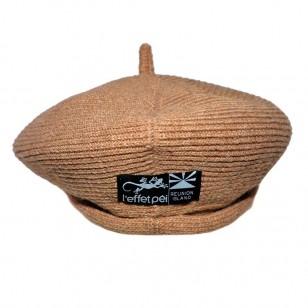 Bonnet Vintage 1