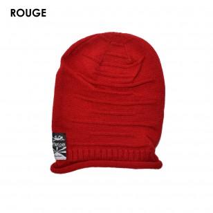 Bonnet Vintage 2