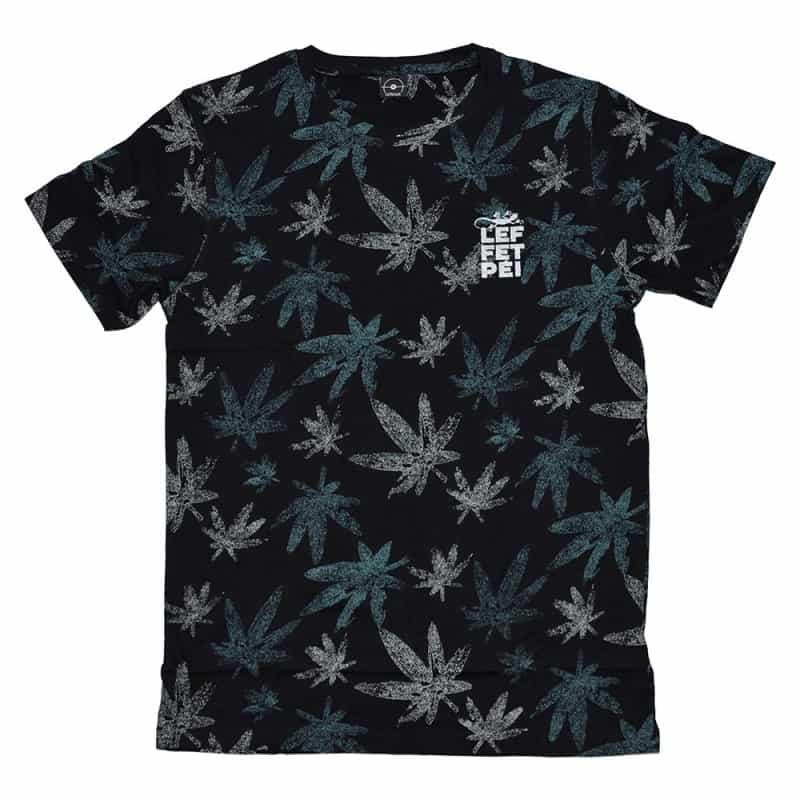 T-shirt Surf Trip Fey